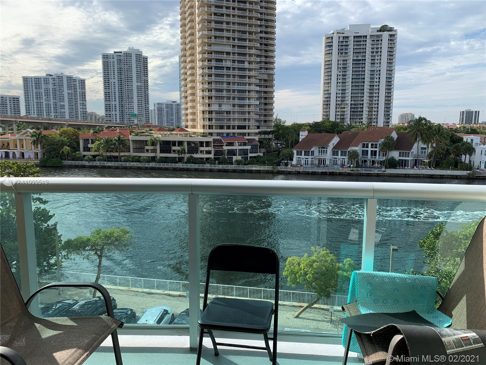Photo of 19390 Collins Ave #527, Sunny Isles Beach, Florida, 33160 -