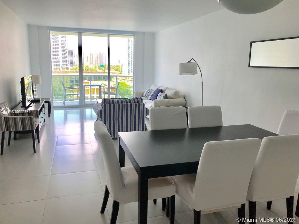 Photo of 19390 Collins Ave #901, Sunny Isles Beach, Florida, 33160 -