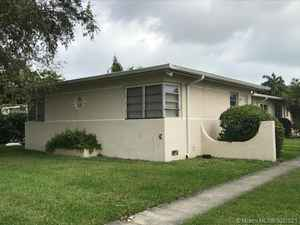 875 000$ - Miami-Dade County,Miami Beach; 3252 sq. ft.