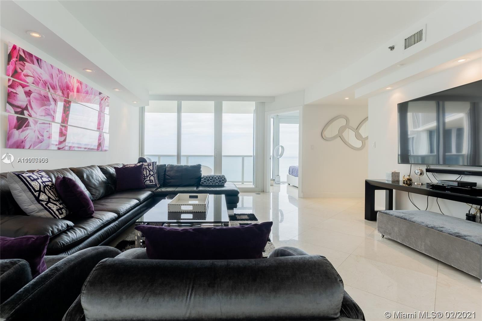 Photo of 19333 Collins Ave #2405, Sunny Isles Beach, Florida, 33160 -