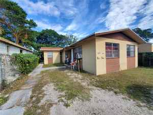 370 000$ - Miami-Dade County,Miami; 1495 sq. ft.