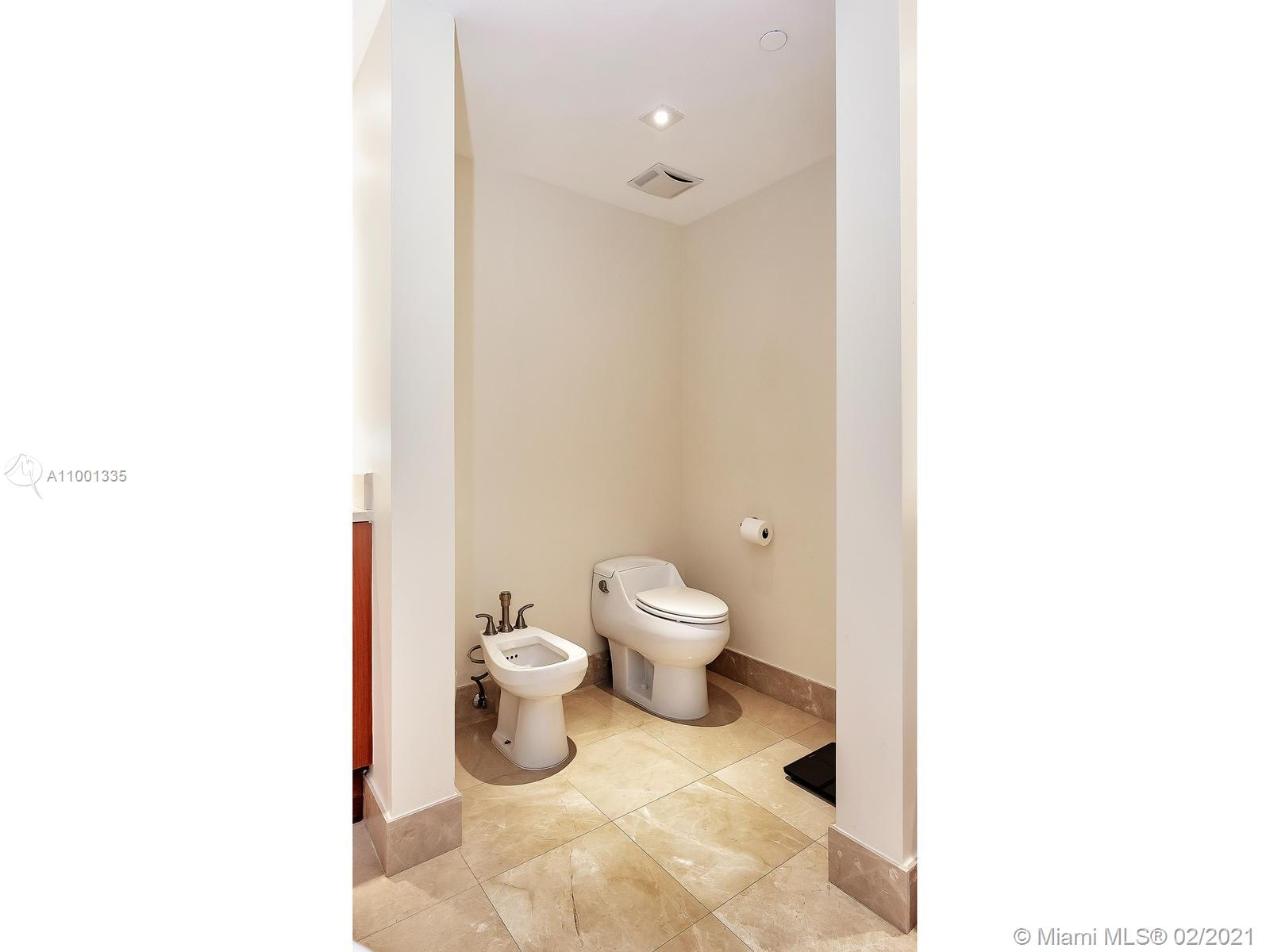 Photo of 3301 183rd St #2907, Aventura, Florida, 33160 -