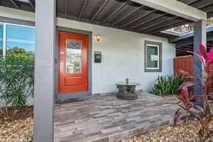 469 900$ - Broward County,Fort Lauderdale; 1569 sq. ft.