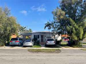 619 000$ - Miami-Dade County,Miami; 2663 sq. ft.