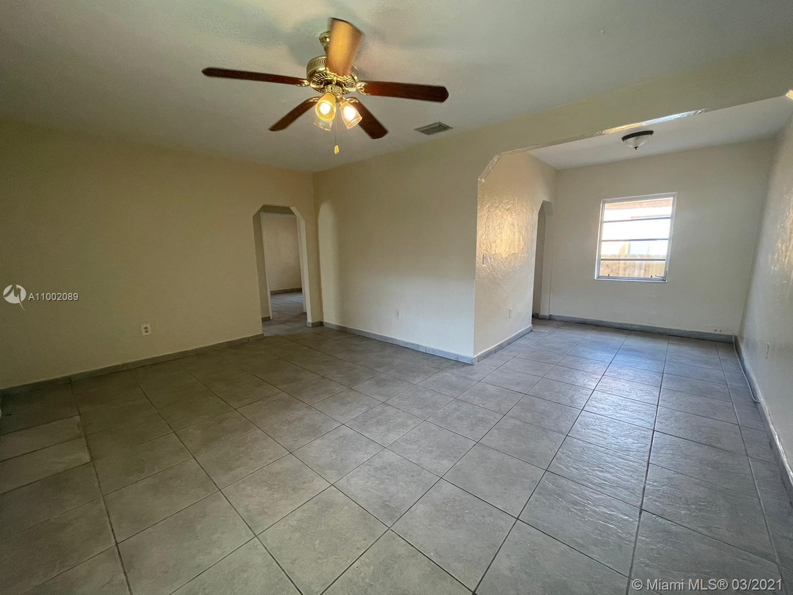 /  2788 sq. ft. $ 2021-02-19 0 Photo