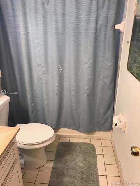 /  2788 sq. ft. $ 2021-03-01 0 Photo