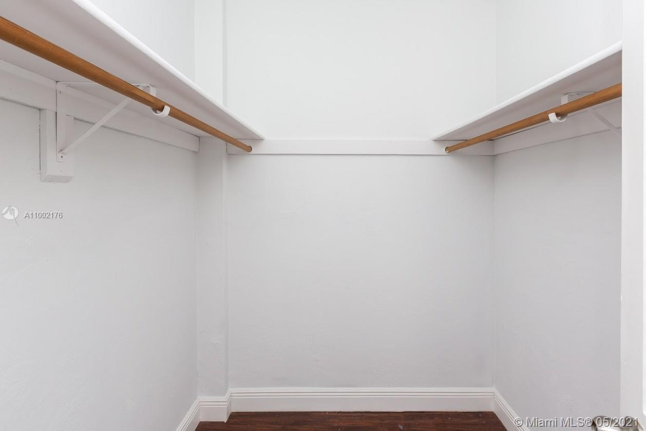 Photo of 19380 Collins Ave #1127, Sunny Isles Beach, Florida, 33160 -
