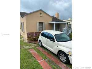 395 000$ - Miami-Dade County,Miami; 1644 sq. ft.