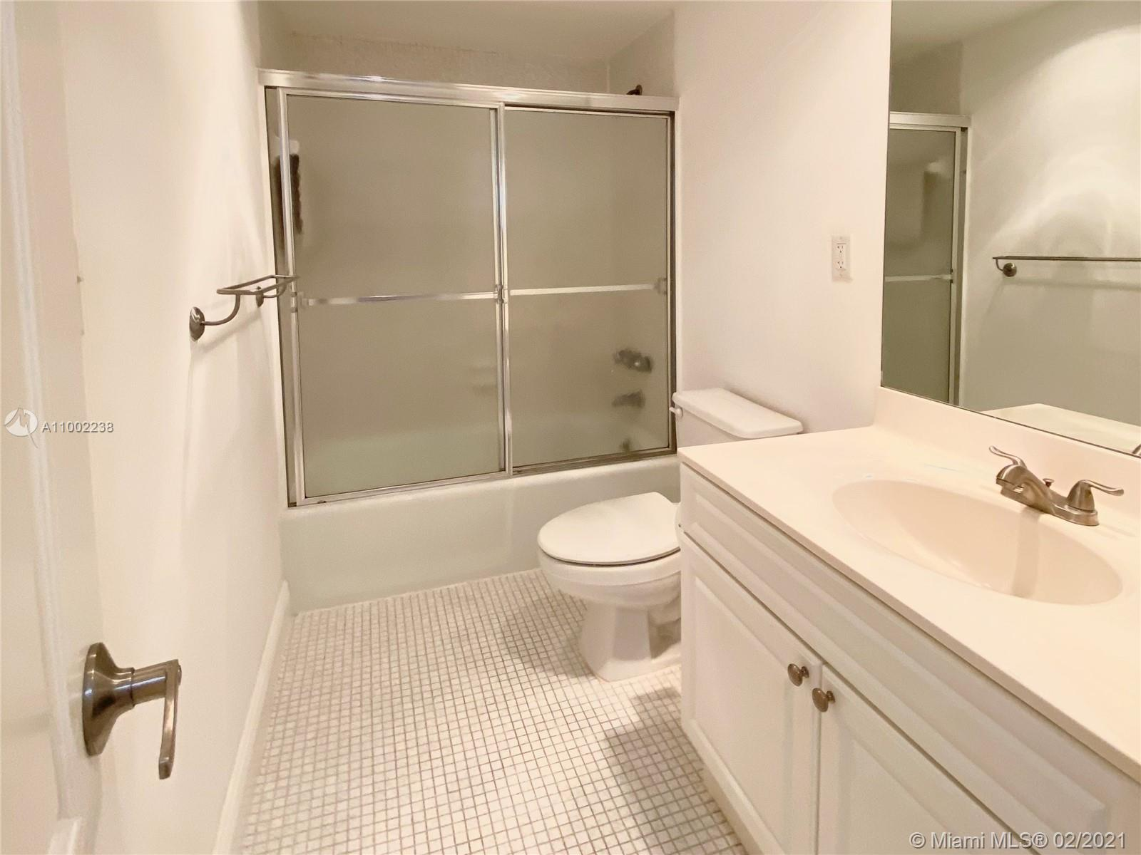 Photo of 19390 Collins Ave #620, Sunny Isles Beach, Florida, 33160 -