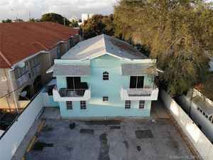 1 347 000$ - Miami-Dade County,Miami; 7500 sq. ft.