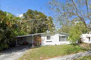 500 000$ - Broward County,Fort Lauderdale; 2463 sq. ft.