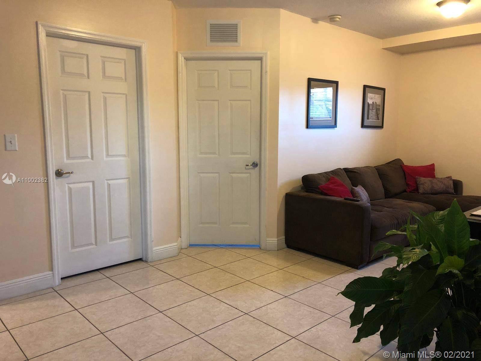 /  2580 sq. ft. $ 2021-02-21 0 Photo