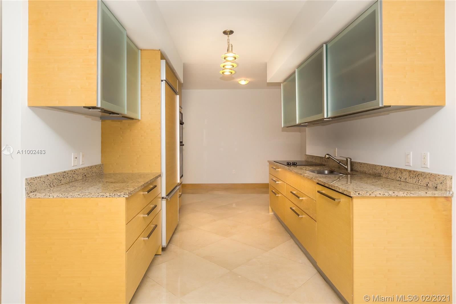 1502 3 / 3 1841 sq. ft. $ 2021-02-21 0 Photo