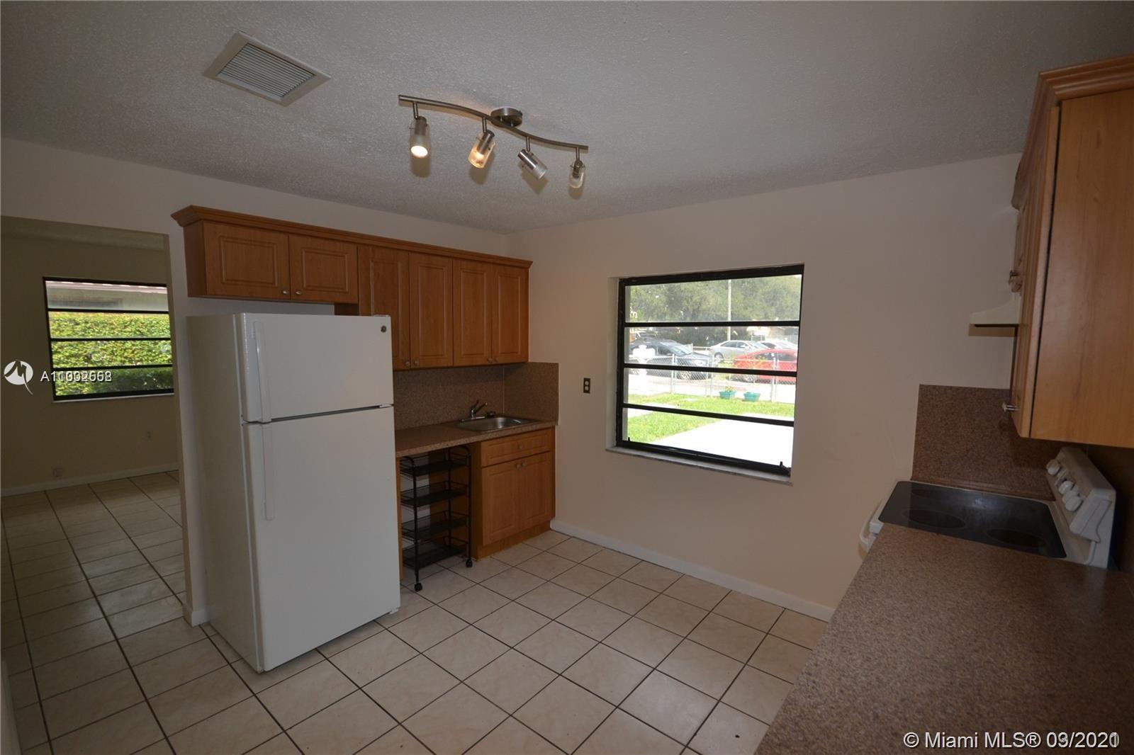 /  2054 sq. ft. $ 2021-02-22 0 Photo