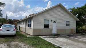 285 000$ - Palm Beach County,Green Acres; 1632 sq. ft.