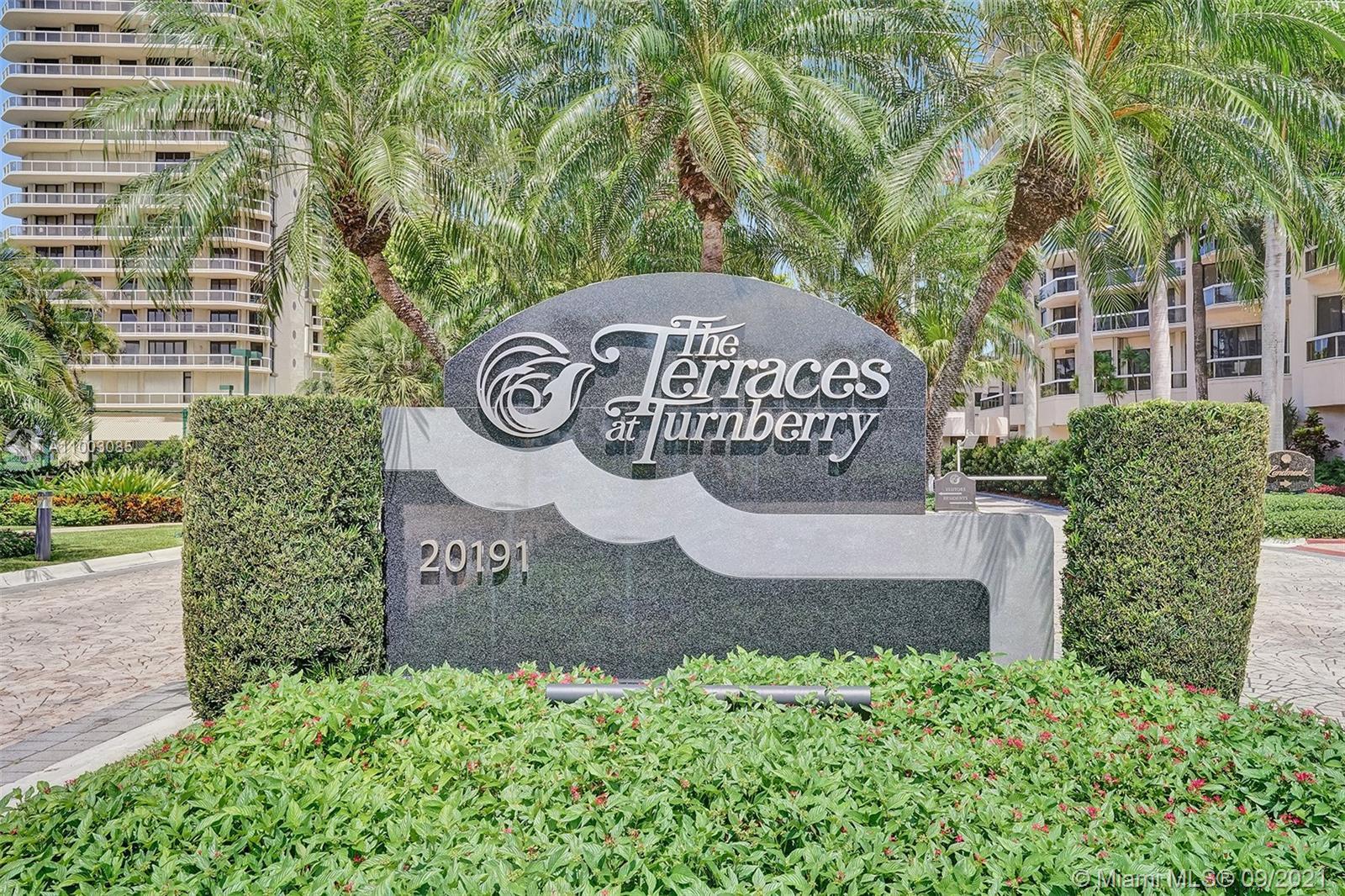 Photo of 20191 Country Club Dr #706, Aventura, Florida, 33180 -