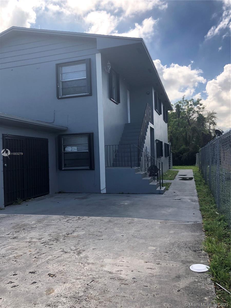 /  3858 sq. ft. $ 2021-02-23 0 Photo