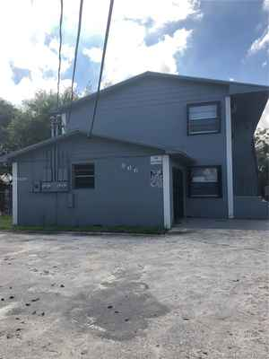 675 000$ - Miami-Dade County,Miami; 3858 sq. ft.