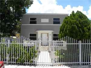 750 000$ - Miami-Dade County,Miami; 2877 sq. ft.