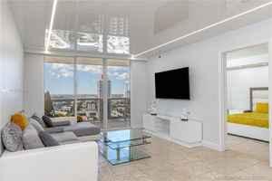 2 900$ - 2309; beds: 2 / baths:1; 1086 sq. ft.