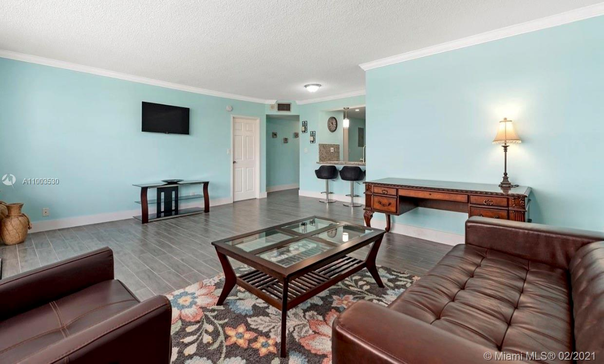 Photo of 3725 Ocean Dr #325, Hollywood, Florida, 33019 -