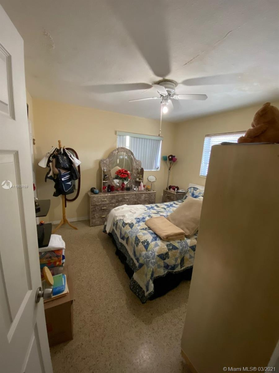 /  1668 sq. ft. $ 2021-03-14 0 Photo