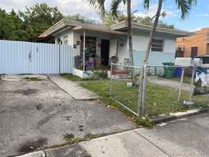350 000$ - Miami-Dade County,Miami; 1740 sq. ft.