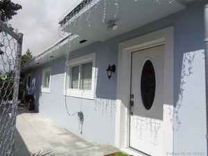 495 000$ - Miami-Dade County,Miami; 2000 sq. ft.