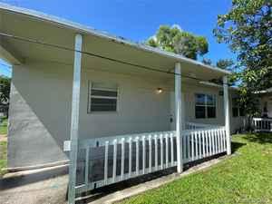 270 000$ - Broward County,Fort Lauderdale; 0 sq. ft.