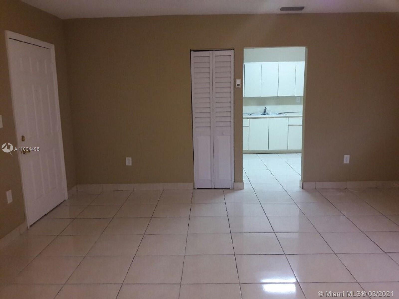 /  1659 sq. ft. $ 2021-03-03 0 Photo