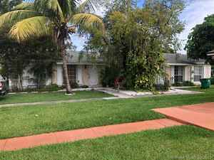 299 000$ - Miami-Dade County,Cutler Bay; 2418 sq. ft.