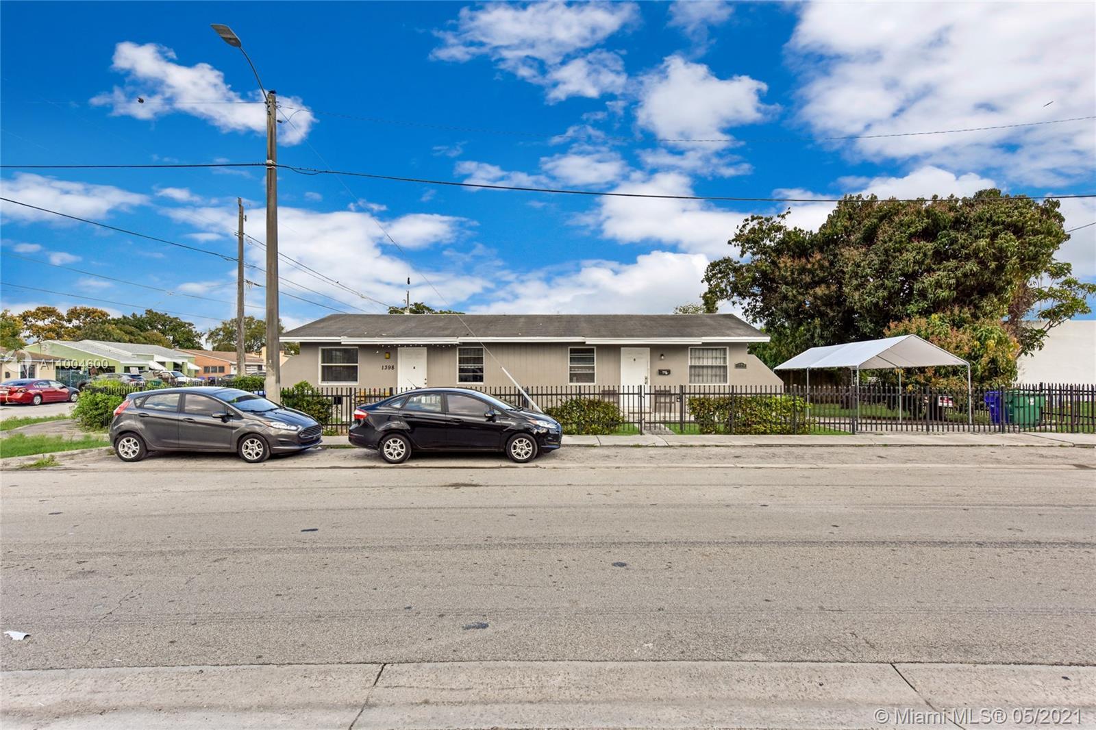 /  1500 sq. ft. $ 2021-02-25 0 Photo