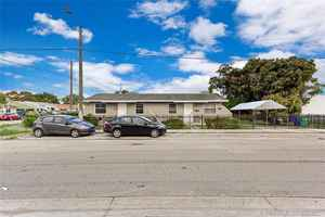 370 000$ - Miami-Dade County,Miami; 1500 sq. ft.