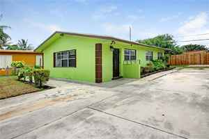 289 000$ - Broward County,Pompano Beach; 1176 sq. ft.