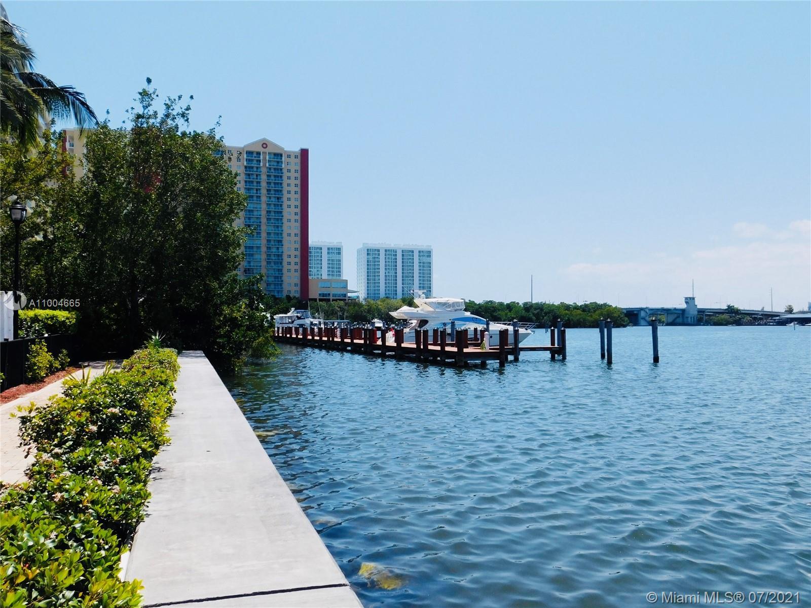 Photo of 17100 Bay Rd #1902, Sunny Isles Beach, Florida, 33160 -