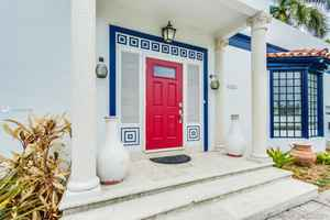 8 900 000$ - Miami-Dade County,Miami Beach; 3246 sq. ft.