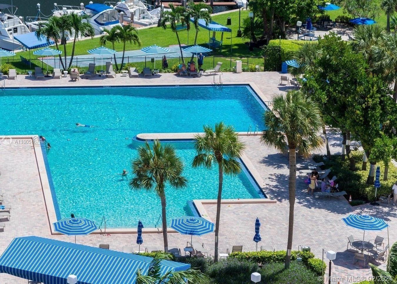 Photo of 600 Three Islands Blvd #115, Hallandale Beach, Florida, 33009 -