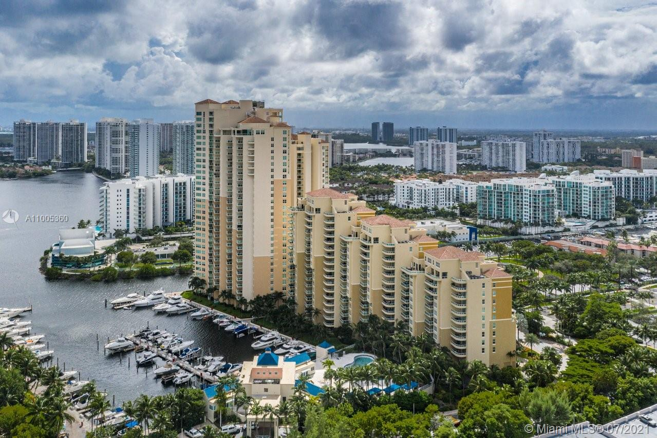 Photo of 3340 190th St #602, Aventura, Florida, 33180 -