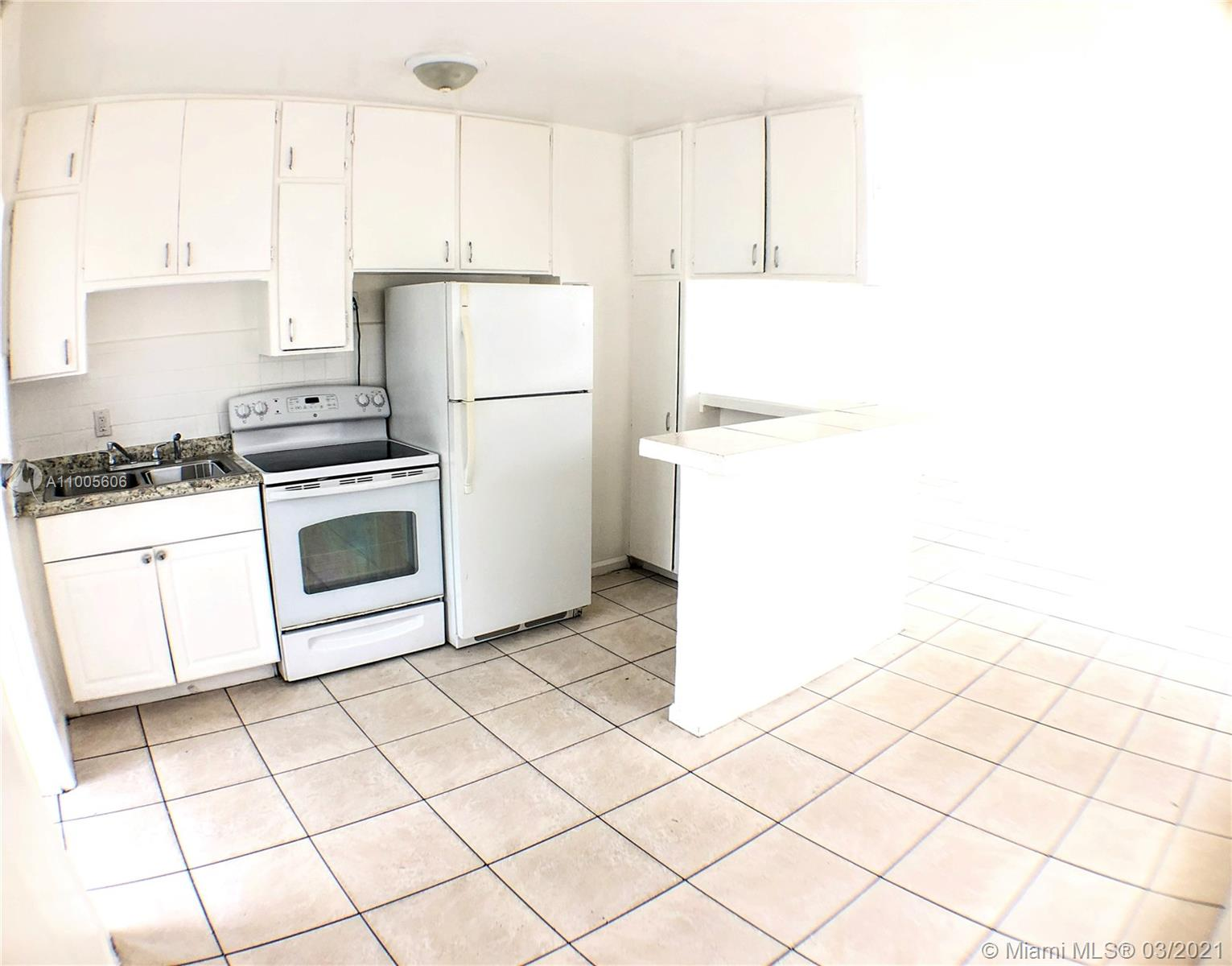 /  0 sq. ft. $ 2021-02-28 0 Photo
