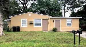 285 000$ - Broward County,Fort Lauderdale; 1317 sq. ft.
