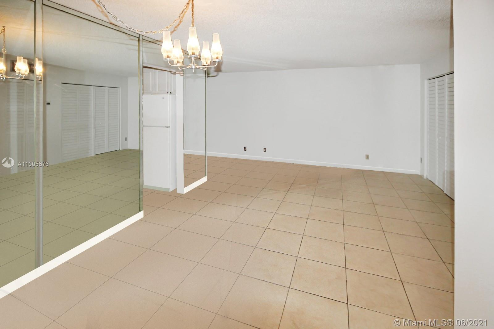 Photo of 16919 Bay Rd #101, Sunny Isles Beach, Florida, 33160 -