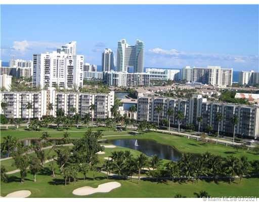 Photo of 1745 Hallandale Beach Blvd #2001W, Hallandale Beach, Florida, 33009 -