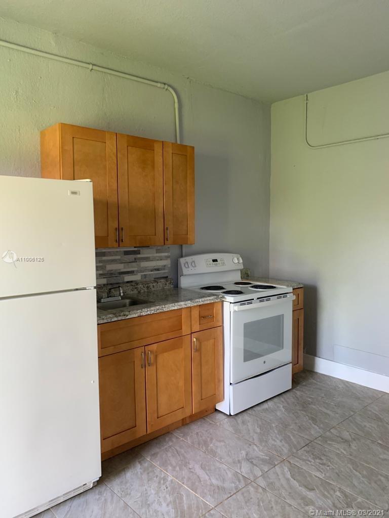 /  1254 sq. ft. $ 2021-03-01 0 Photo