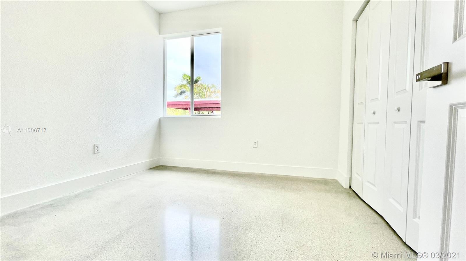 /   sq. ft. $ 2021-03-02 0 Photo