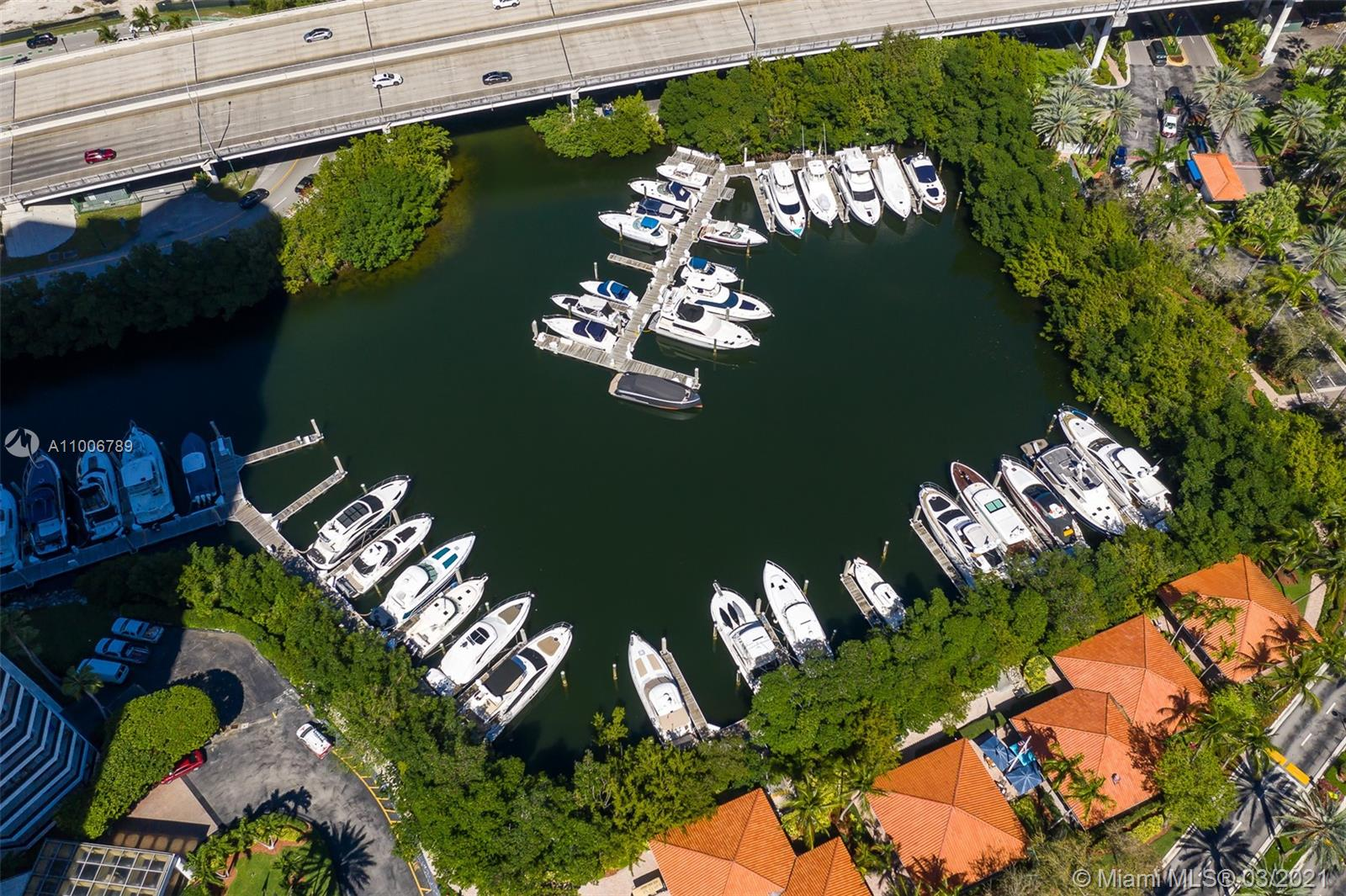 Photo of 19195 Mystic Pointe Dr #1407, Aventura, Florida, 33180 -