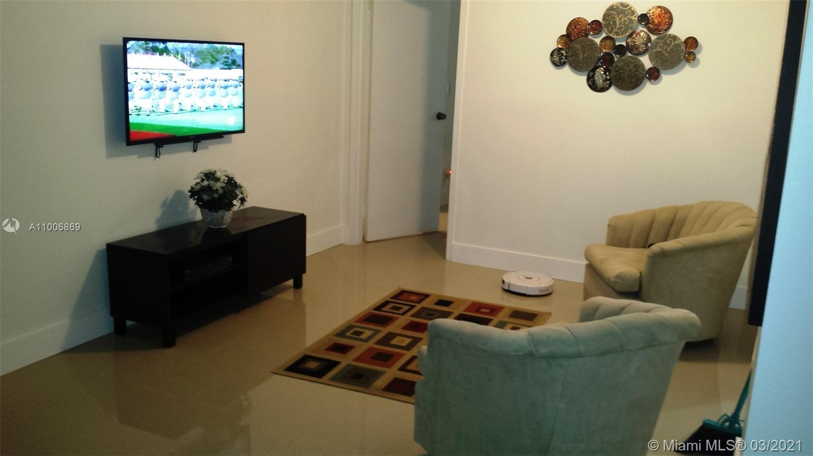 Photo of 16919 Bay Rd #608, Sunny Isles Beach, Florida, 33160 -
