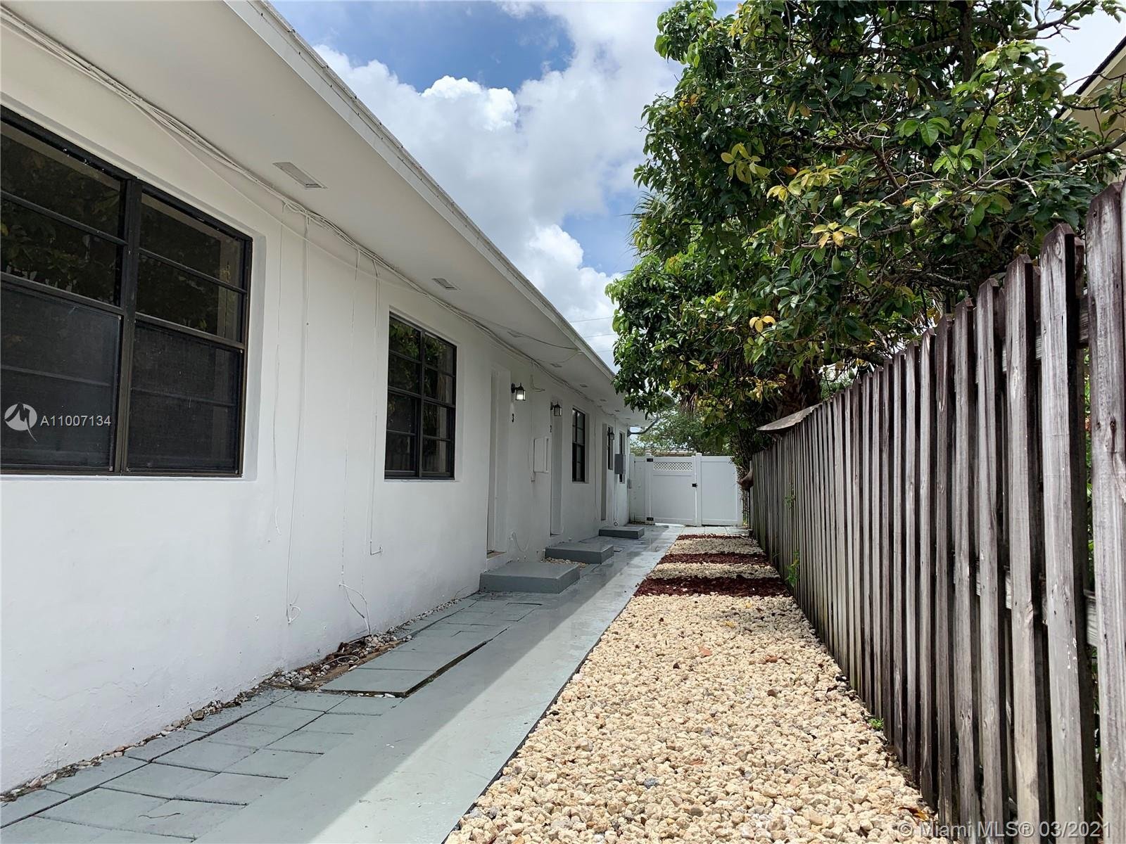 /  2600 sq. ft. $ 2021-03-02 0 Photo