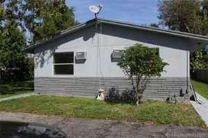 375 000$ - Broward County,Fort Lauderdale; 1570 sq. ft.