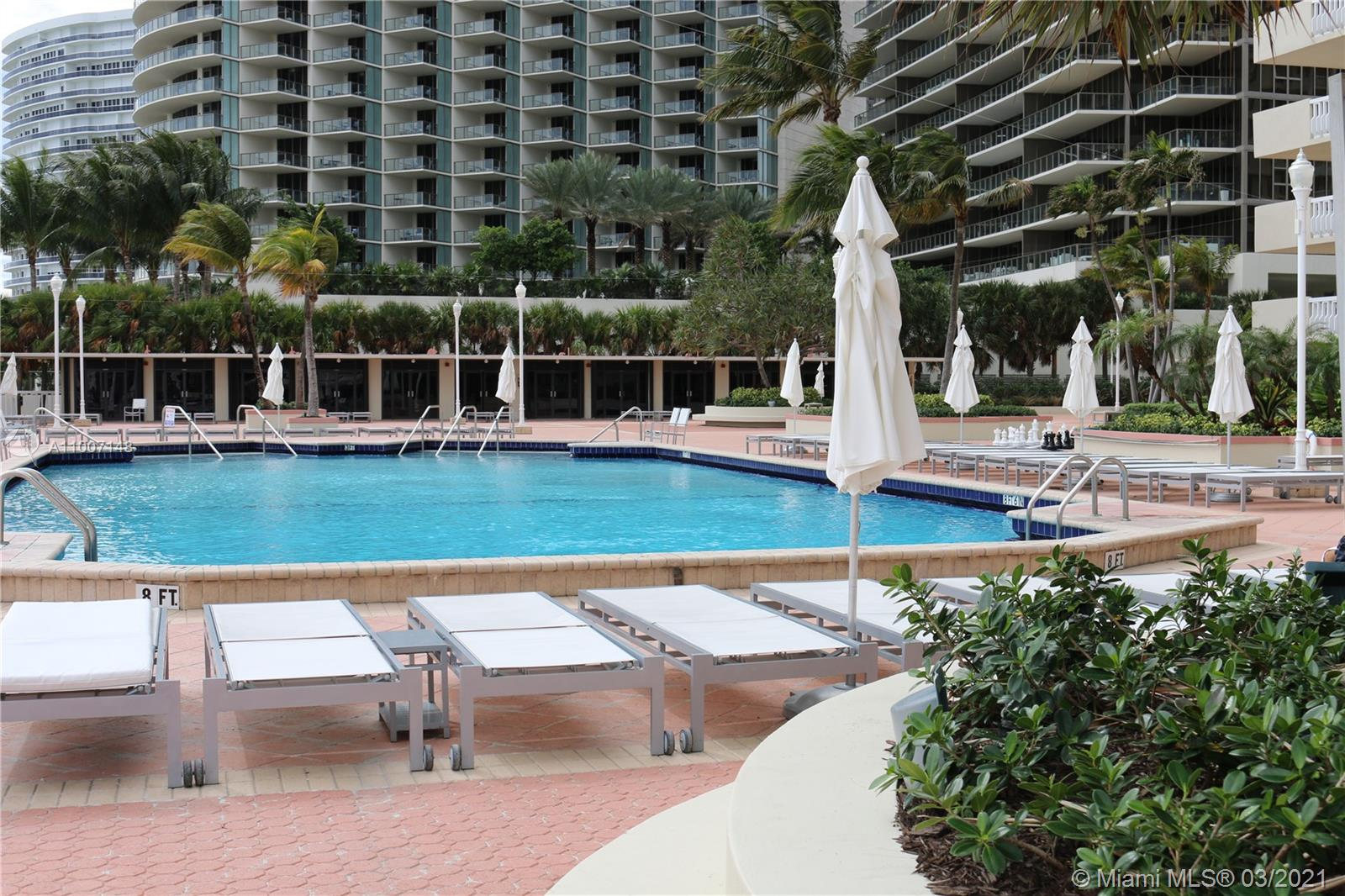 Photo of 9801 Collins Ave #3Z, Bal Harbour, Florida, 33154 -