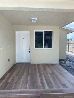 599 000$ - Palm Beach County,Delray Beach; 2577 sq. ft.